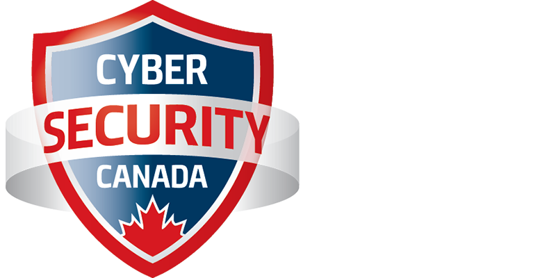 Cyber Security Canada